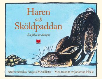 Haren Och Sköldpaddan