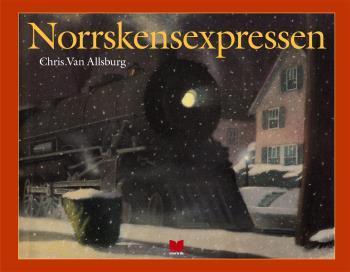 Norrskensexpressen