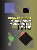 Modernism, Modernitet, Musik