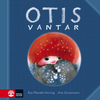 Otis Vantar
