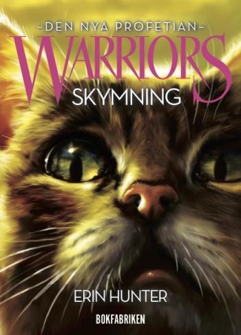 Warriors 2. Skymning