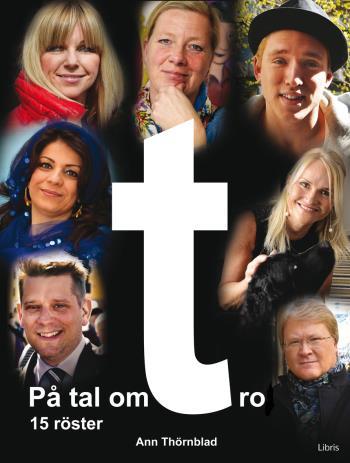 På Tal Om Tro ... 15 Röster