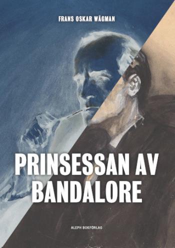 Prinsessan Av Bandalore