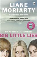 Big Little Lies Fti