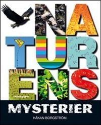 Naturens Mysterier