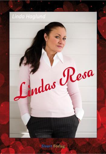 Lindas Resa