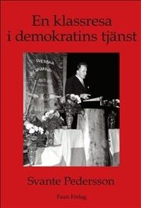 En Klassresa I Demokratins Tjänst