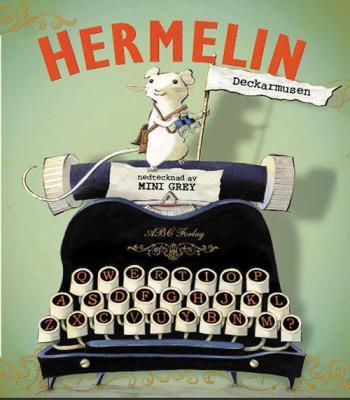 Hermelin - Deckarmusen