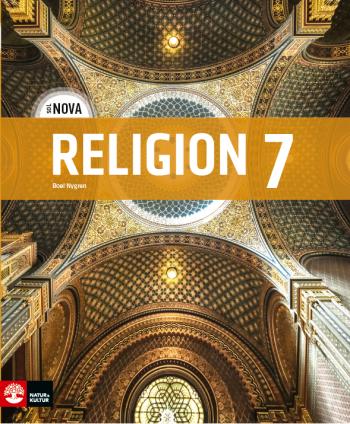 Sol Nova Religion 7