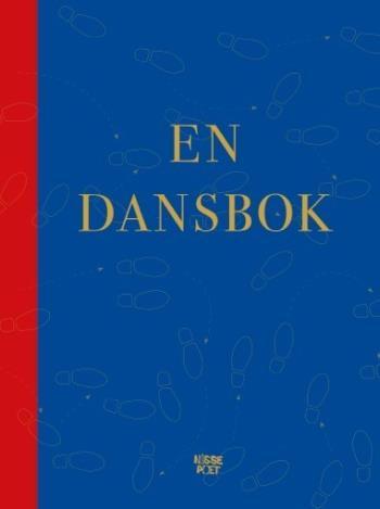 En Dansbok