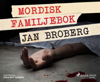Mordisk Familjebok
