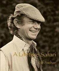 A Lifetime Safari