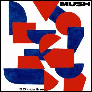 Roadstar Vintage Retro FM/AM CD-Radio HRA-1550