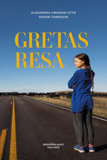 Gretas Resa