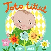 Toto Tittut
