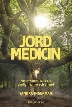 Jordmedicin