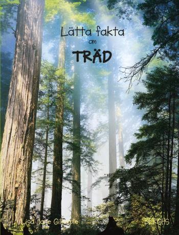 Lätta Fakta Om Träd