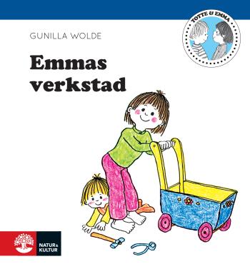 Emman Värsta