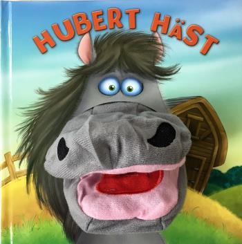 Hubert Häst