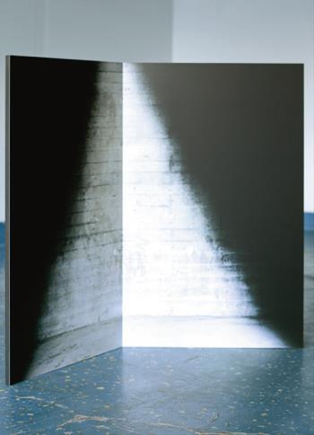 Fotografi I Sverige 1970-2014 Del 2 Box - 10 Titlar