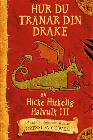 Hur Du Tränar Din Drake
