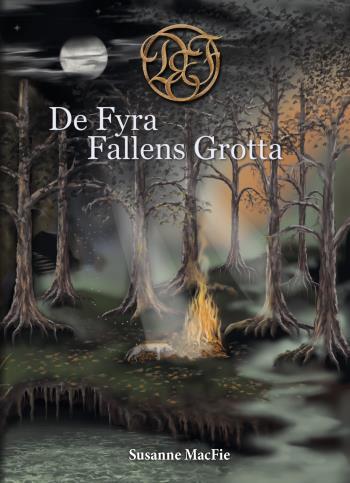 De Fyra Fallens Grotta