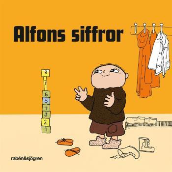 Alfons Siffror