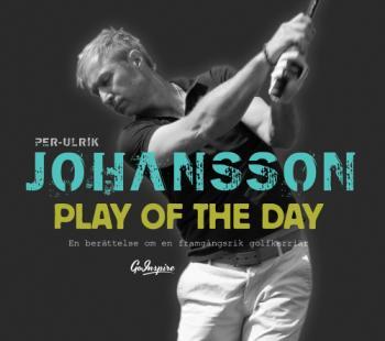 Play Of The Day - En Berättelse Om En Framgångsrik Golfkarriär