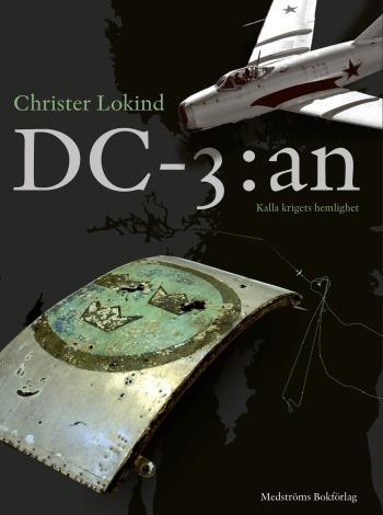 Dc-3-an - Kalla Krigets Hemlighet