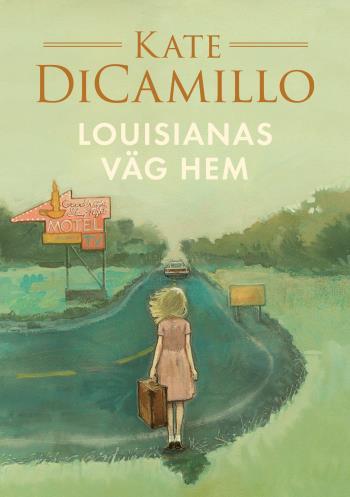 Louisianas Väg Hem