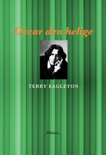 Oscar Den Helige