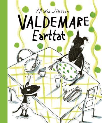 Valdemare Earttat