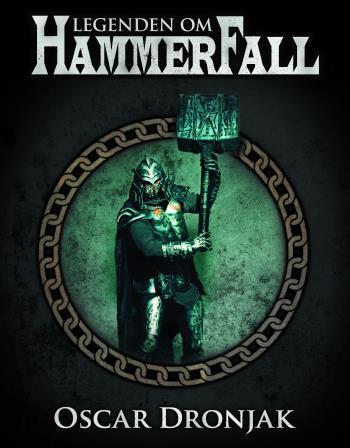 Legenden Om Hammerfall
