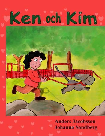 Ken Och Kim