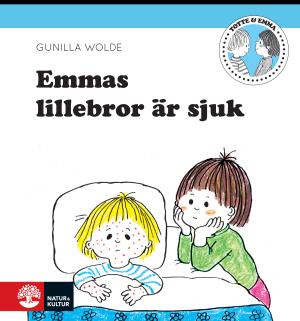 Emmas Lillebror Är Sjuk