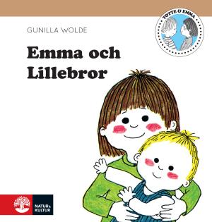 Emma Och Lillebror