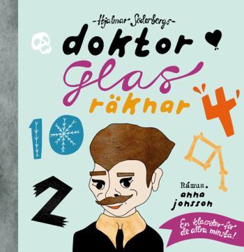 Doktor Glas Räknar