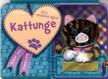 Min Alldeles Egna Kattunge