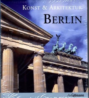 Konst & Arkitektur - Berlin