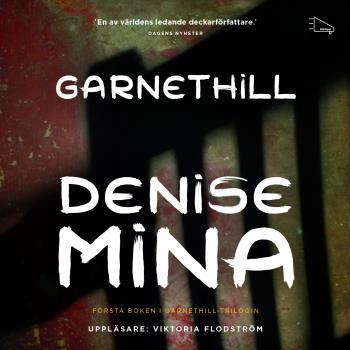 Garnethill