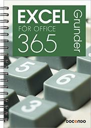 Excel För Office 365 Grunder