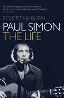 Paul Simon - The Life