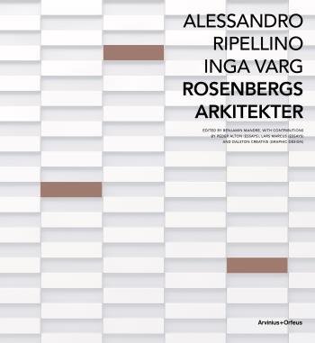 Rosenbergs Arkitekter