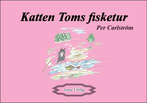Katten Toms Fisketur