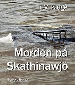Morden På Skathinawjö