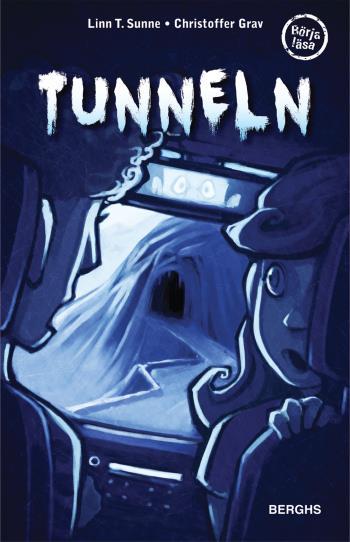 Tunneln
