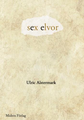 Sex Elvor