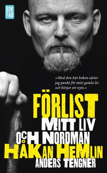 Förlist - Mitt Liv Och Nordman