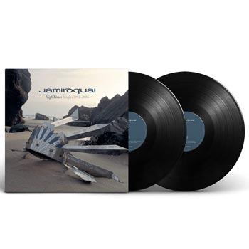 Väska för flaskor