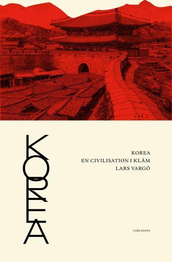 Korea - En Civilisation I Kläm